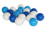 Piłki do terapii sensorycznej